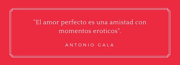 romanticas-antonio-gala