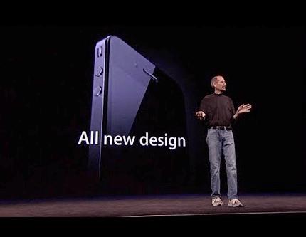 steve-presentacion-iphone-4