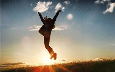 100 frases celebres motivadoras