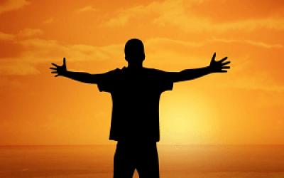 8 frases de motivacion laboral