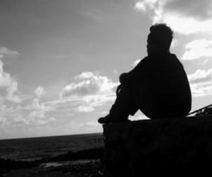 30 Frases para pensar y reflexionar