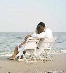 Frases de amor cortas para dedicar