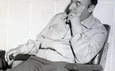 Pablo Neruda, las mejores frases de sus poemas.