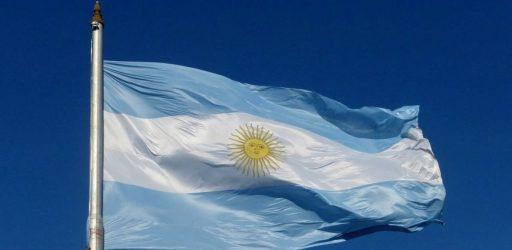 50 frases típicas argentinas