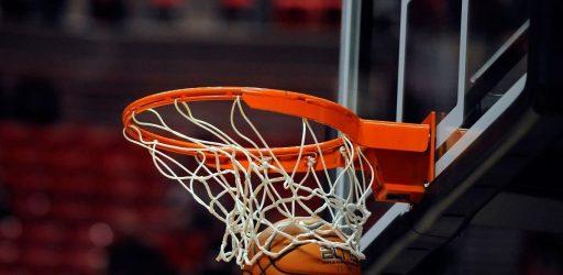 Diccionario de conceptos de la estadística avanzada en el baloncesto