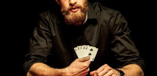 45 frases célebres de póker